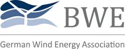 Member of BWE e.V.
